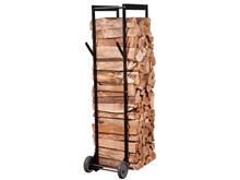 Odun Kabları - OK 202