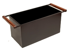 Wood Containers - OK 205