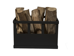 Wood Containers - OK 210 B