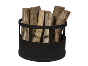 Wood Containers - OK 211 B