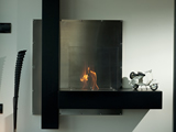 Special Design Ethanol Fireplaces - BE 102