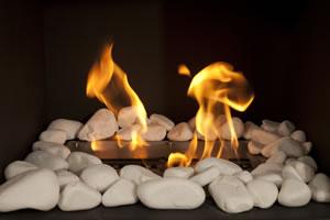 Hursan Ethanol Fireplaces - BE 106