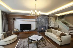 Hursan Ethanol Fireplaces - BE 152 A