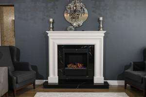 Dimplex Electric Fireplaces - E 133 A