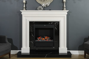 Dimplex Electric Fireplaces - E 133