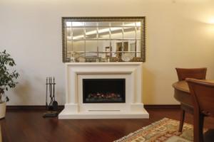 Dimplex Electric Fireplaces - E 140 A