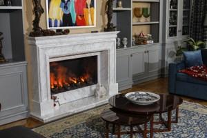 Dimplex Electric Fireplaces - E 143 A