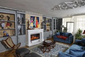 Dimplex Electric Fireplaces - E 143 B