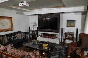 Dimplex Electric Fireplaces - E 144 B