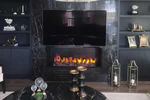 Dimplex Electric Fireplaces - E 145