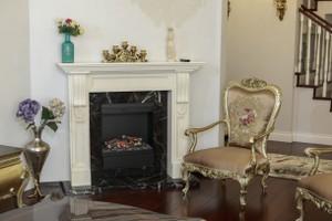 Dimplex Electric Fireplaces - E 146