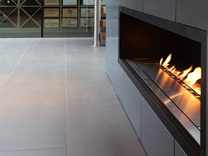 Planika Ethanol Fireplaces - PL 111