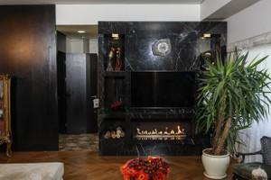 Planika Ethanol Fireplaces - PL 125 B