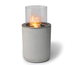 Planika - Jar (Ethanol)