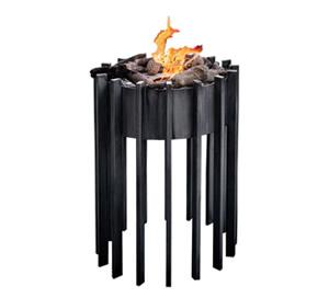 Hürsan - Candlestick (Ethanol)
