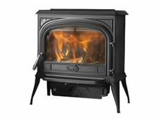 Stoves - S 6