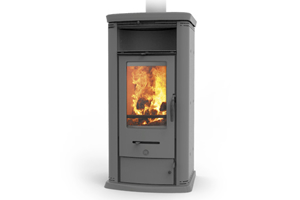 Thermorossi Cusine and Stoves - 800 easy