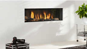 The importance of real fireplace photographs