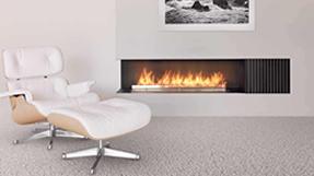 Planika Ethanol Fireplaces