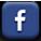 Hürsan Şömine Youtube Sayfası