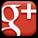 Hürsan Şömine Google Plus Sayfası
